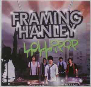 framinghanley434780