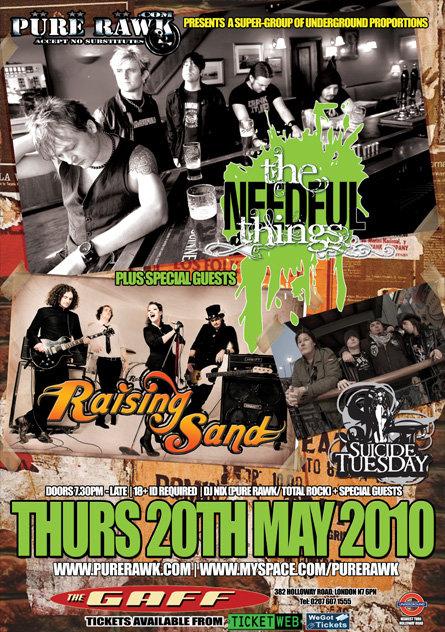 2010_05_20 TNT Tour