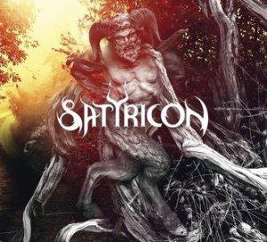 Satyricon-album-by-satyricon